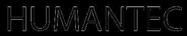 Humantec Inc